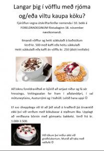 vofflukaffi-auglysing-i-november-2016-mynd