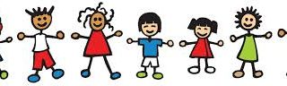 http://clipart-library.com/friendship-clipart.html
