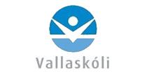 Viðbótarupplýsingar í lok dags 24.3.2020